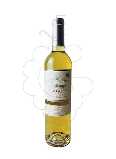 Foto 200 Monges Impar vino generoso