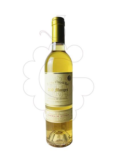 Foto 200 Monges Vendimia de Invierno vino generoso