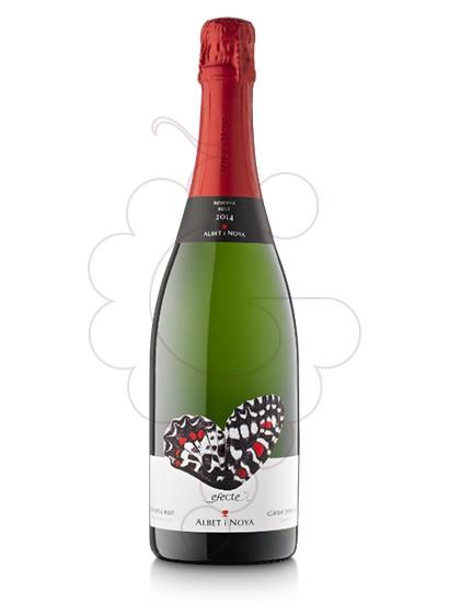 Foto Albet i Noya Brut vino espumoso