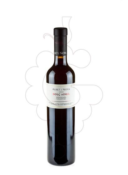 Foto Albet i Noya Dolç Adria vino generoso