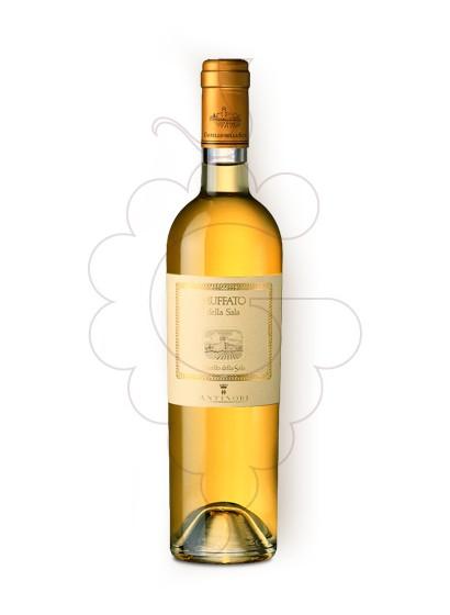 Foto Antinori Muffato della Sala vino generoso