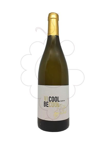 Foto Be Cool Blanco vino blanco