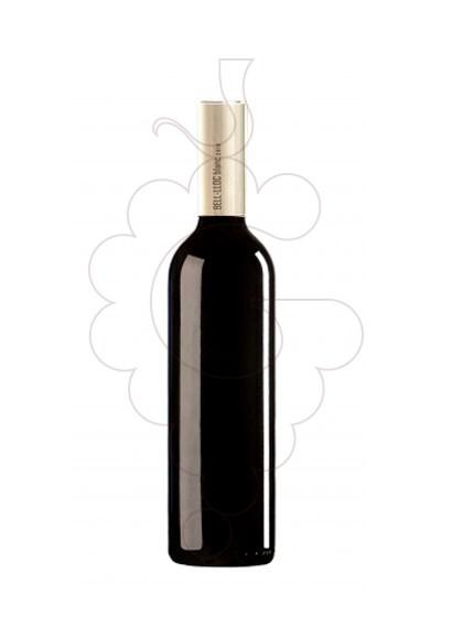 Foto Bell-lloc Blanc  vino blanco