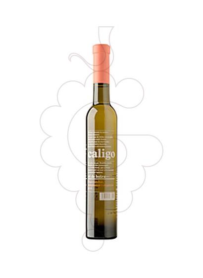 Foto Caligo Vi de Boira vino generoso
