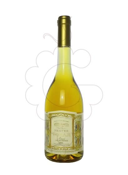 Foto Chateau Megyer Tokaji 5 Puttonyos vino generoso
