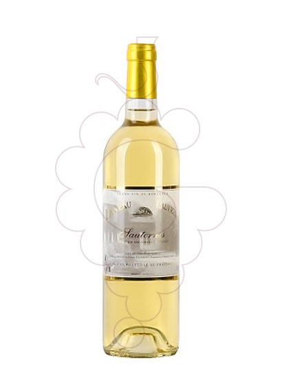 Foto Château Lauvignac vino generoso