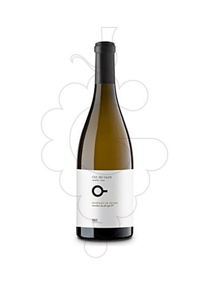 Foto Clot del Roure Xarel.lo  vino blanco