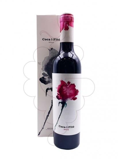 Foto Coca i Fitó Dolç vino generoso