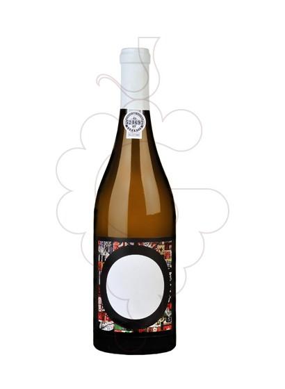 Foto Conceito Blanco vino blanco