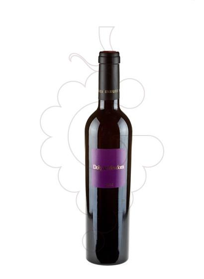 Foto Dolç de Mendoza  vino generoso