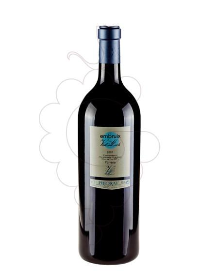 Foto Embruix de Vall Llach Jeroboam vino tinto