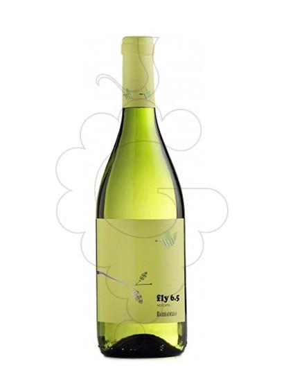 Foto Fly 6.5 Moscatel Barbadillo vino blanco