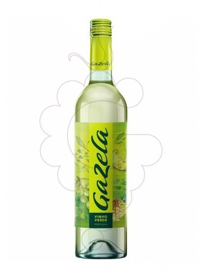 Gazela Vinho Verde Blanc