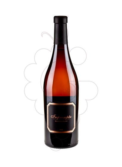 Foto Impromptu Sauvignon Blanc vino blanco