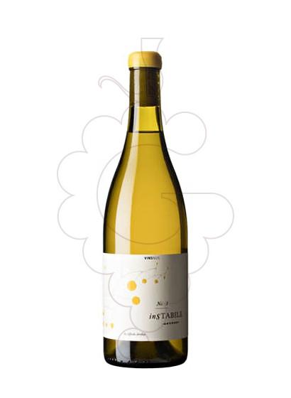 Foto Instabile Nº5 In Albis vino blanco