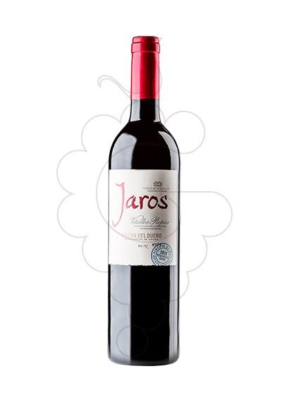 Foto Jaros vino tinto