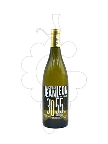 Foto Jean Leon 3055 vino blanco