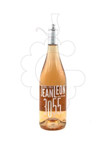 Foto Jean Leon 3055 Rose vino rosado