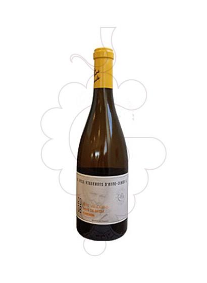 Foto Les Amis Vigneron Michon Chenin vino blanco