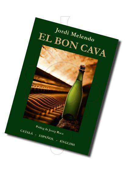 Foto Librería El Bon Cava (cat-esp-eng)