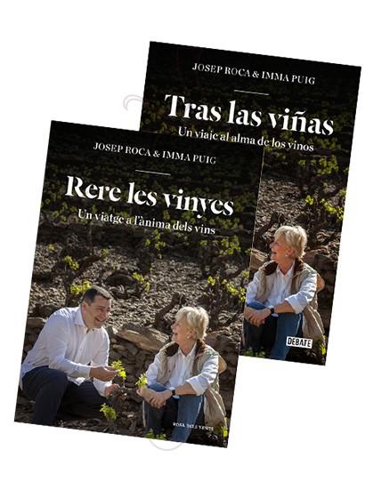 Foto Librería Tras las Viñas