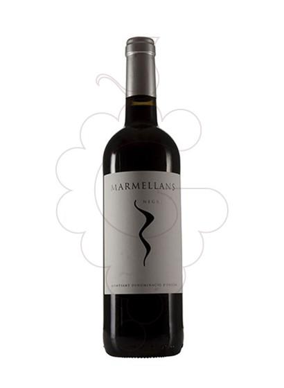 Foto Marmellans Tinto vino tinto