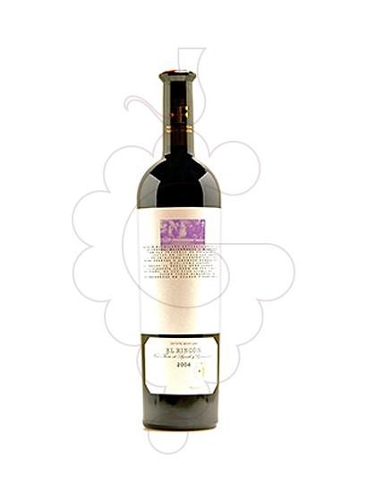 Foto Marqués de Griñón el Rincón vino tinto
