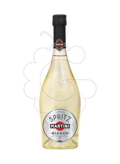 Foto Aperitivo Martini Royale