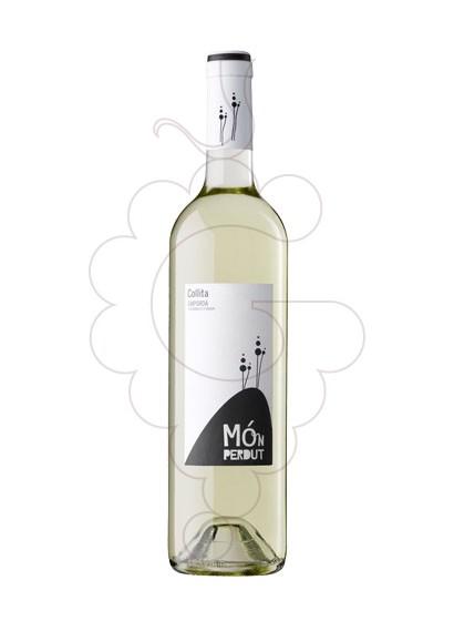 Foto Mon Perdut Blanc vino blanco