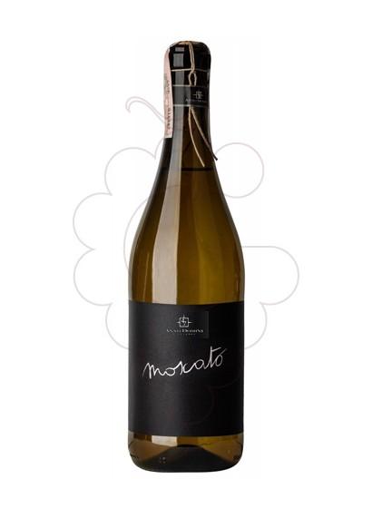 Foto Anno Domini Moscato Veneto vino espumoso