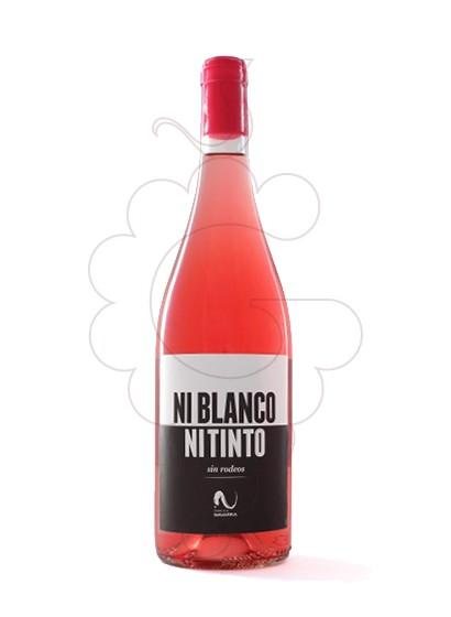Ni Blanco ni Tinto 2015