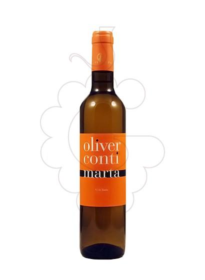 Foto Oliver Conti Marta (mini) vino generoso