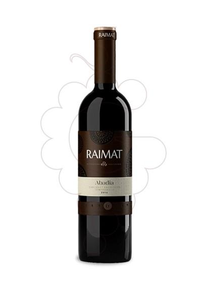 Foto Raimat Abadia Negre vino tinto