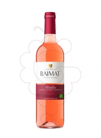 Foto Raimat Rosada vino rosado