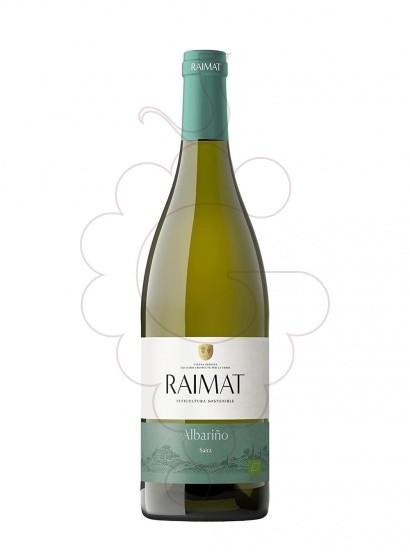 Foto Raimat Albariño vino blanco