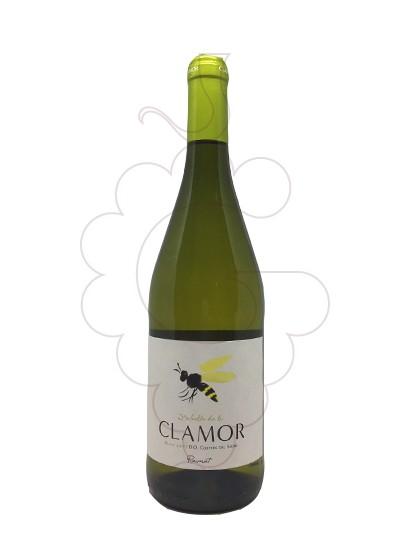 Foto Raimat Clamor Blanc Sec vino blanco