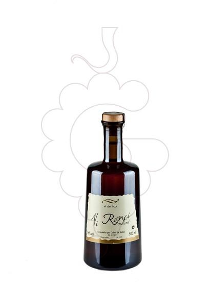 Foto Ranci Celler Batea vino generoso