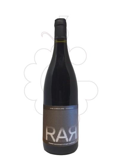 Foto Raret Negre vino tinto