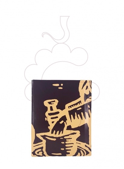 Foto Licor Ratafia Codina Bag in Box