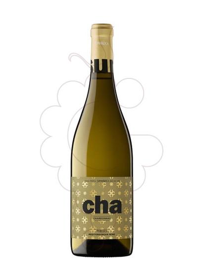 Foto Sumarroca Blanc Chardonnay vino blanco