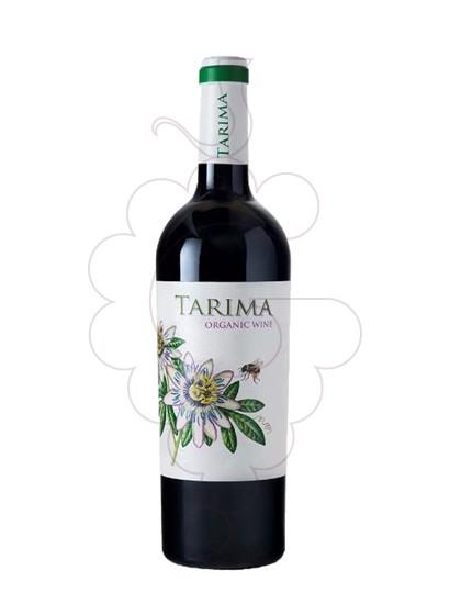Foto Tarima Organic Tinto vino tinto