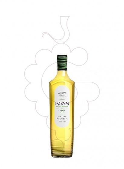 Foto Vinagre Vinagre Chardonnay Forum (mini)