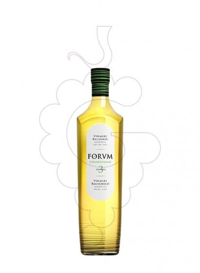 Foto Vinagre Vinagre Chardonnay Forum