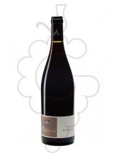 Ardhuy Bourgogne