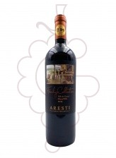 Aresti Family Collection