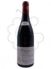 Bachelet Bourgogne