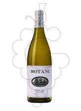 Botani Blanc 2018