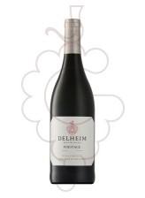 Delheim Pinotage