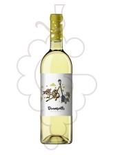 Dinarells Blanc 2020
