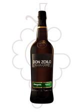 Don Zoilo Fino
